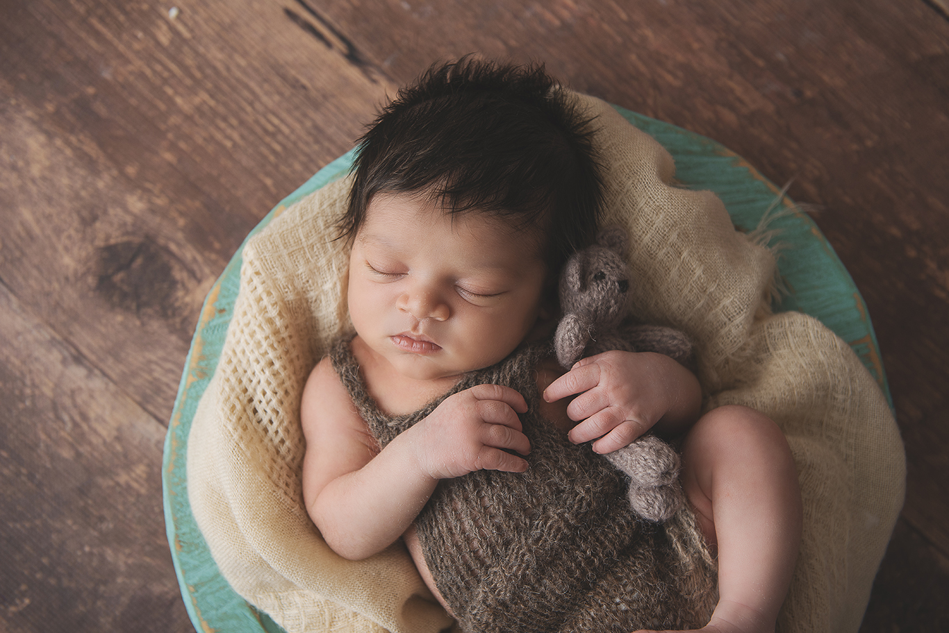 Baby_Ayaan_08