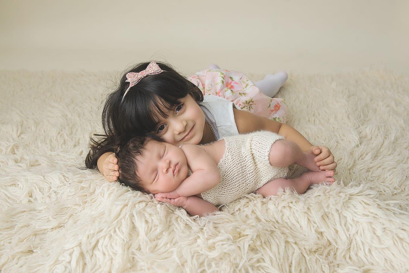 Baby_Ayaan_28