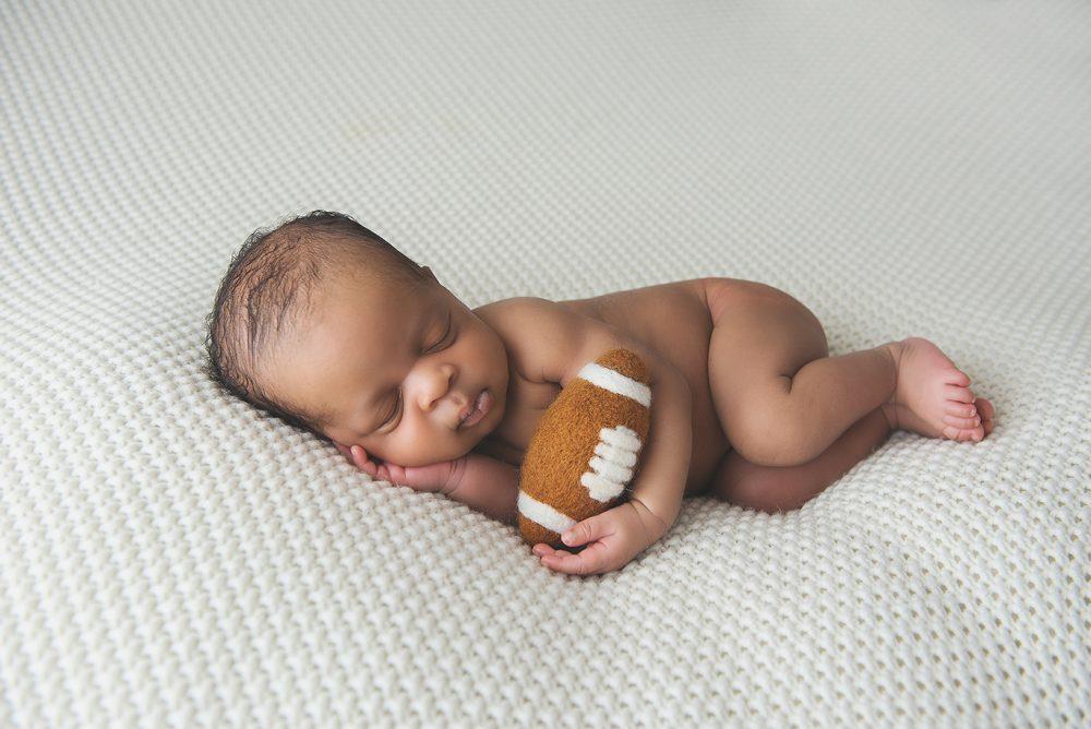 Baby_Cassius_20