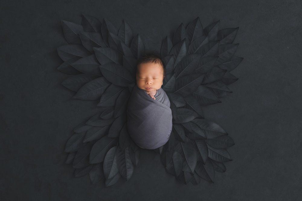 Baby_Domenic_06