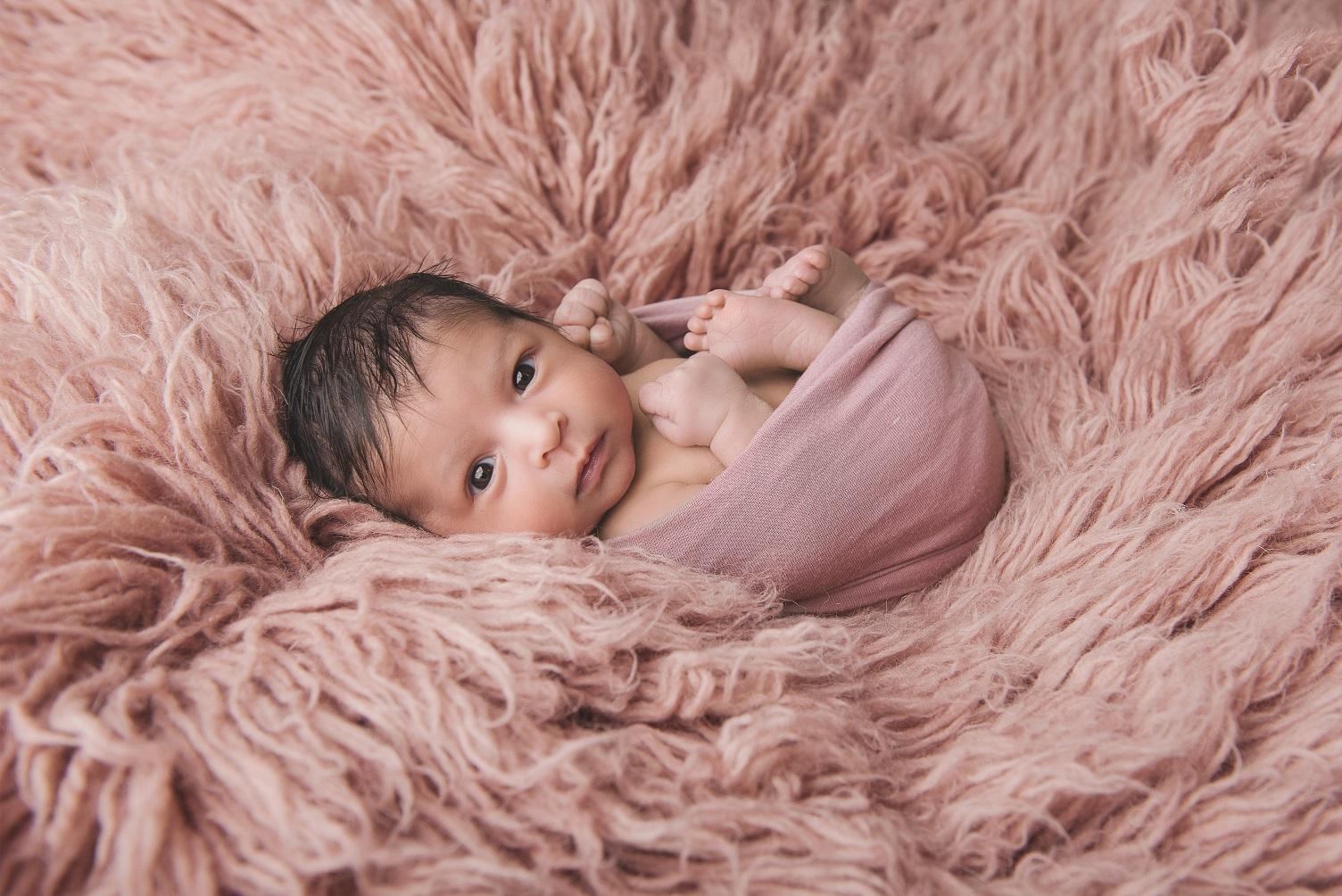 Baby_Eva_12