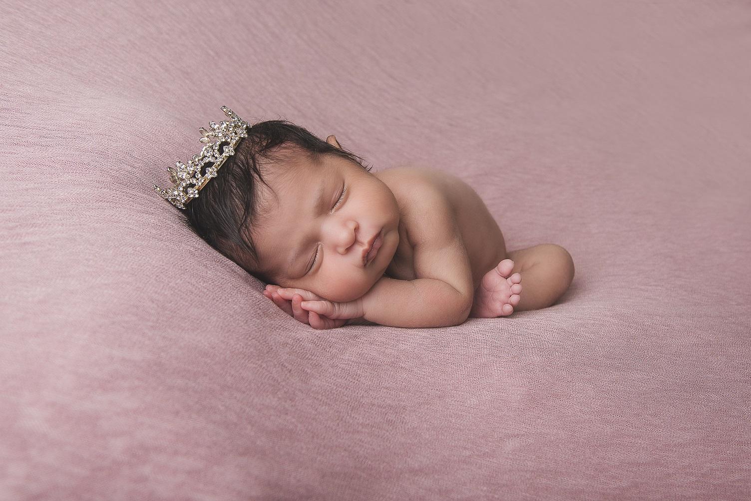 Baby_Eva_15