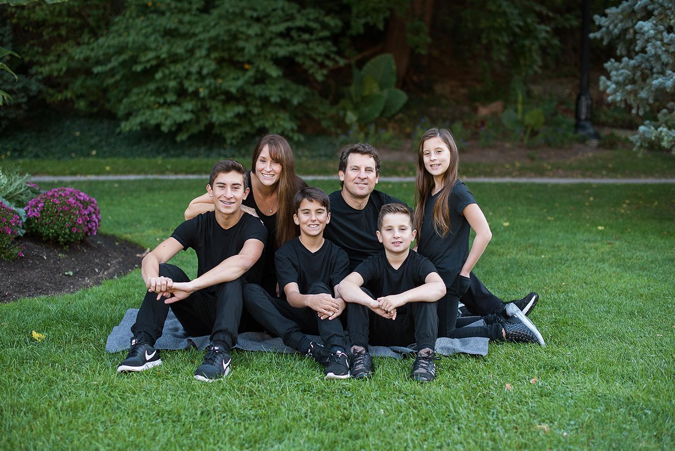 Gluskin_Family_13