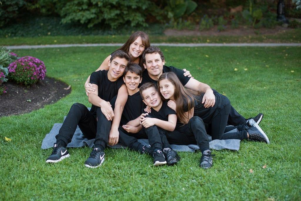 Gluskin_Family_15