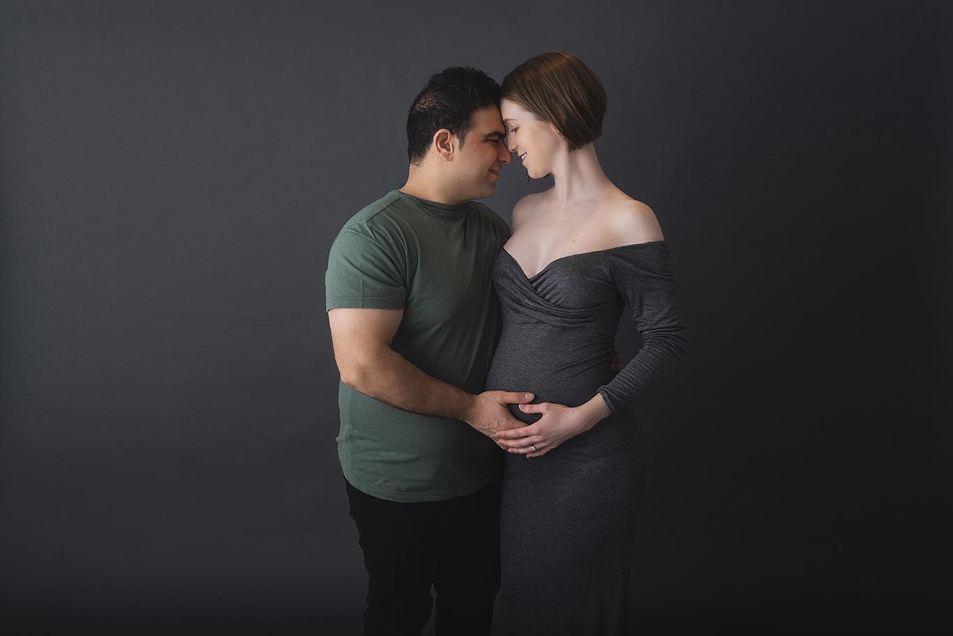 KE_Maternity_29
