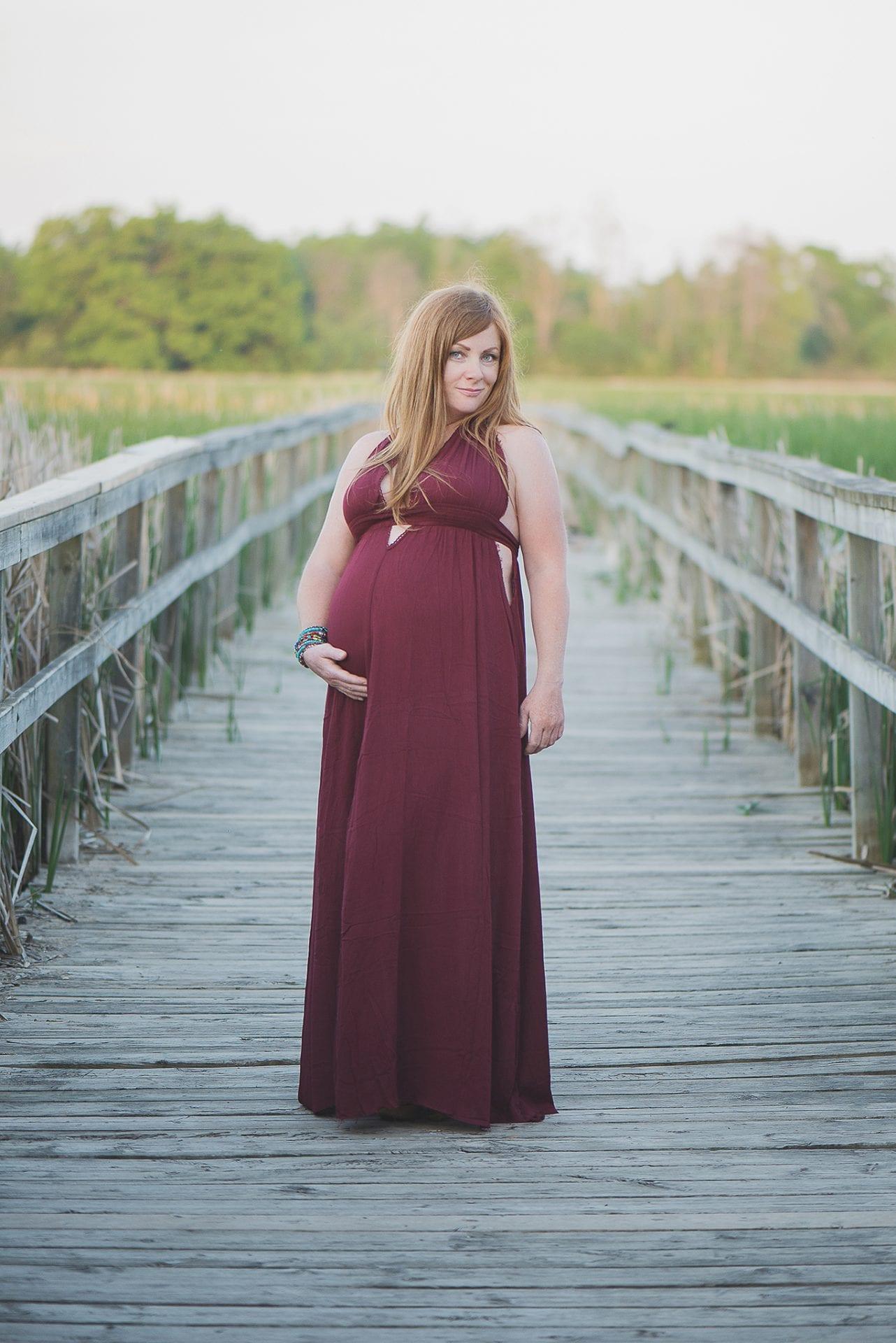 Kristy_Maternity_09