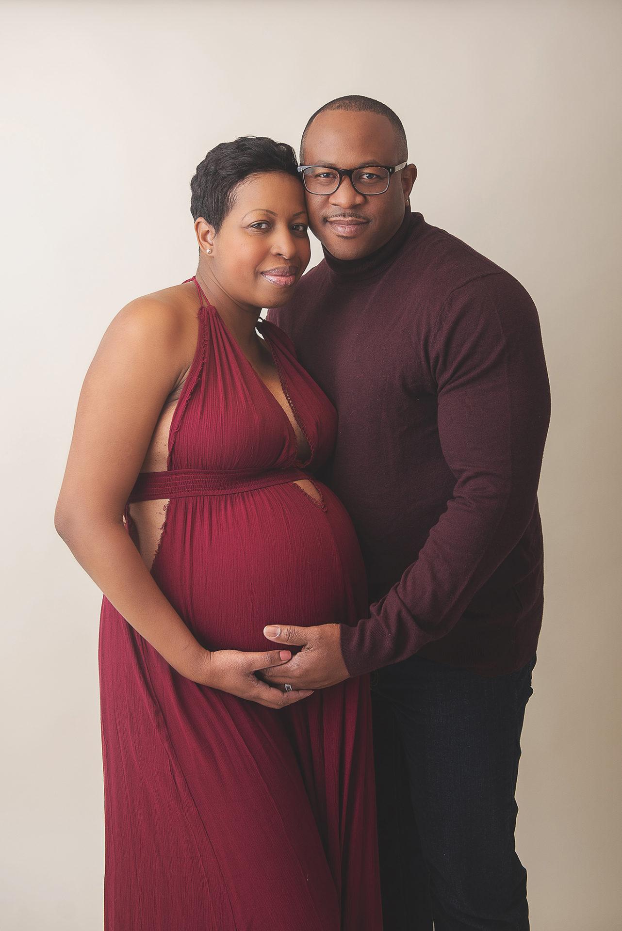 SS_Maternity_55