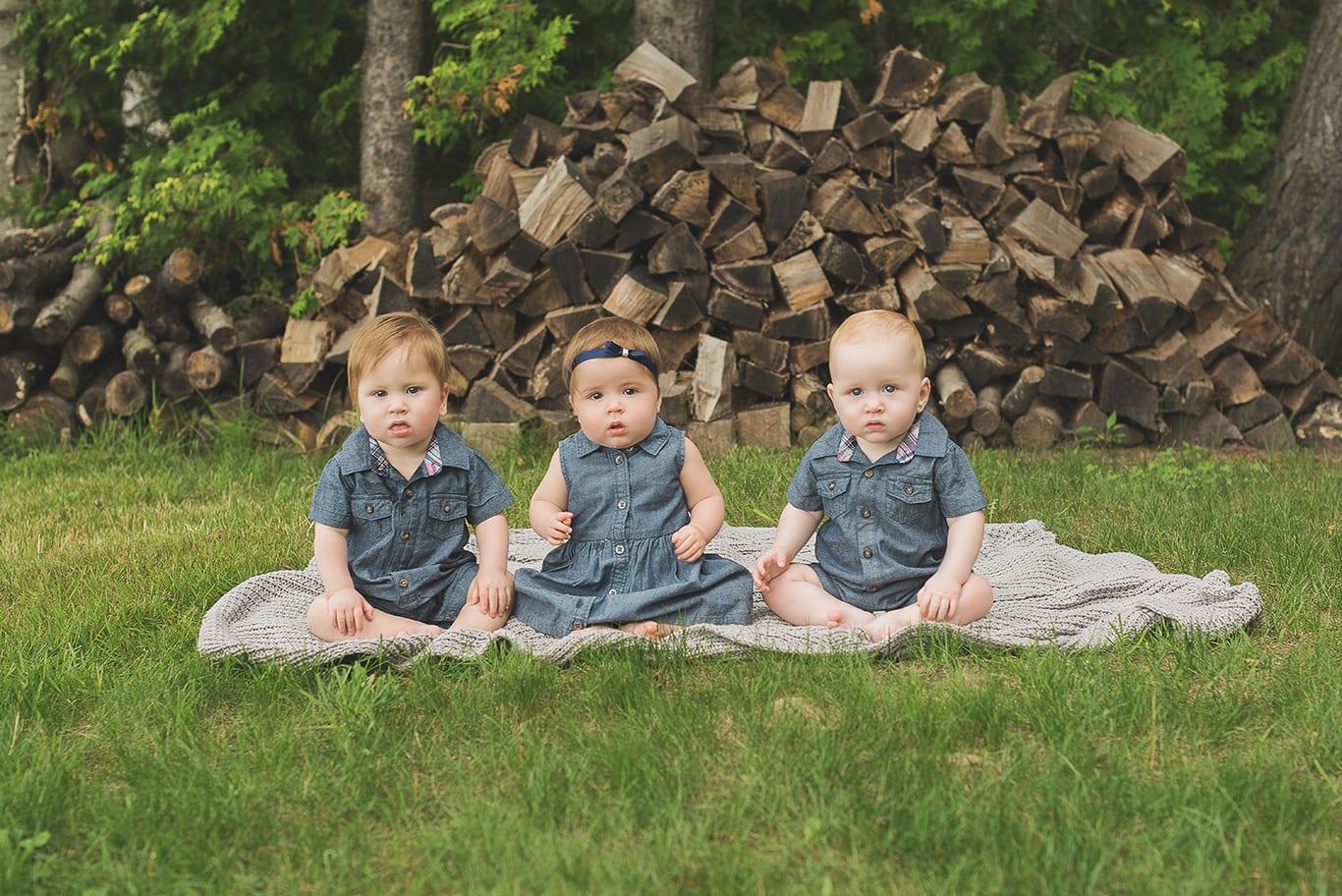 Triplets_11