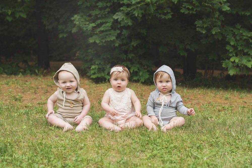 Triplets_34