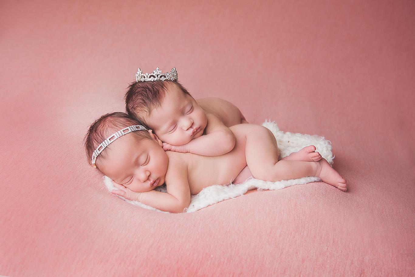 Twins_34