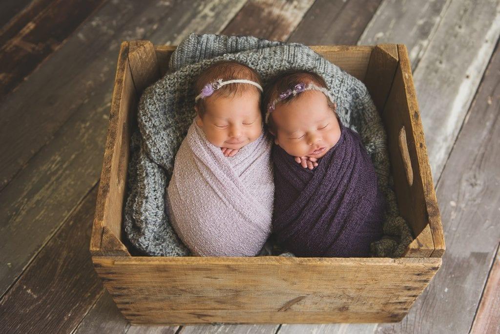 Twins_M_O_19